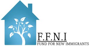 Fund For New Immigrants – FFNI